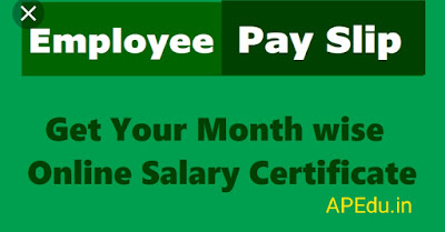 DSC WISE JULY MONTH SALARY DETAILS