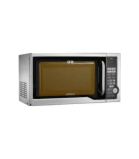 IFB 20PM2S 20L Solo - best microwave oven