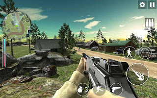 Call Of War WW2 v1.2 Mega Mod