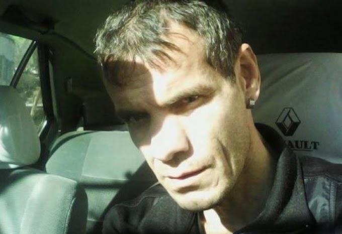 Любовник убил от ревност пандизчията Гривнев 24-годишният