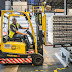 Why You Need Robots to Manage Warehouses