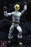 Lightning Collection Zeo Cogs 20