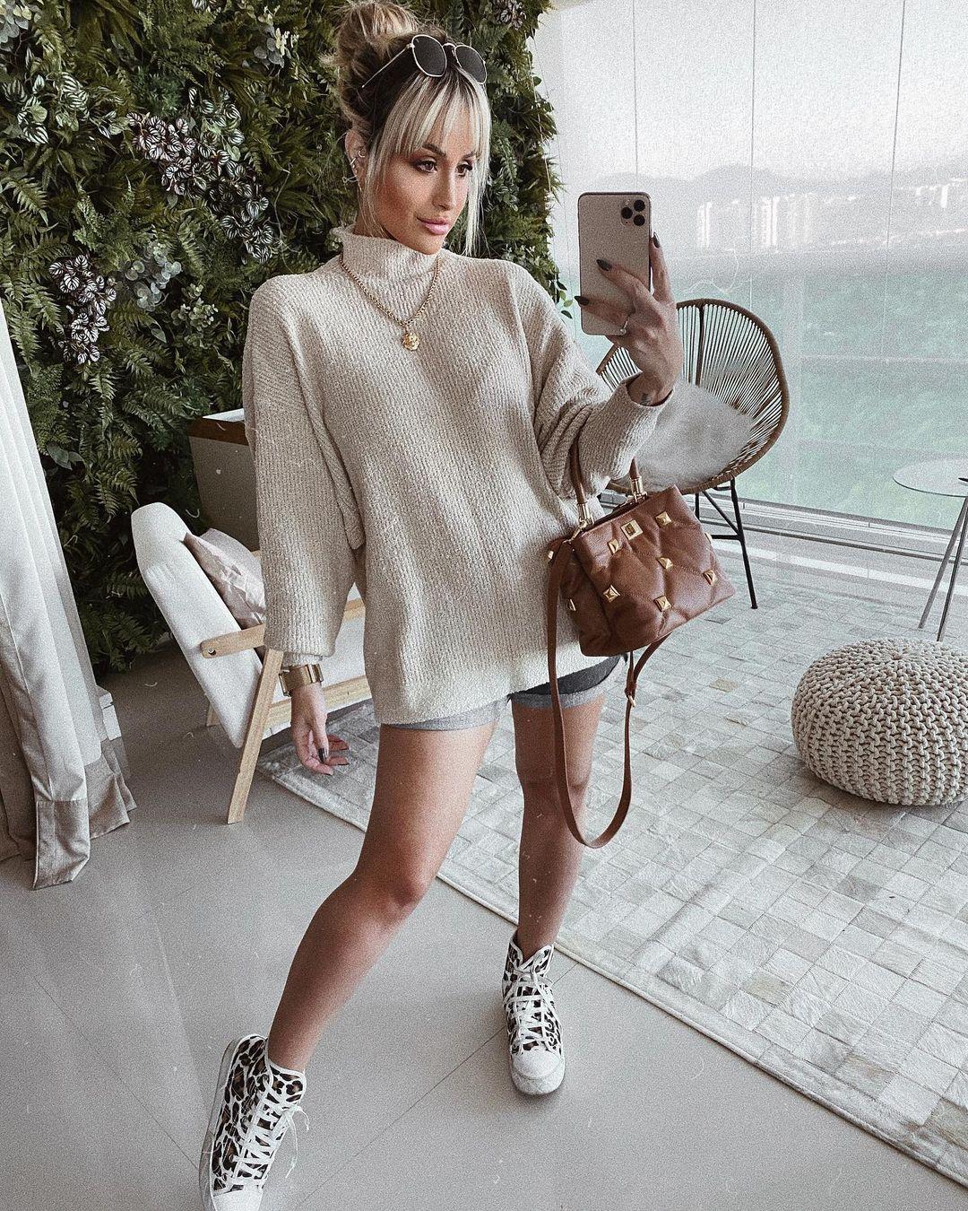 moda inverno 2021 tendência