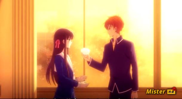 Fruits Basket Season 3 Episode 5: Release date and time?