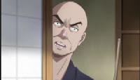 Fukigen na Mononokean Episódio 10