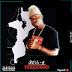 Bell-G - Desafios [Download]
