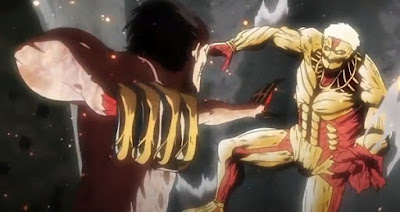 attack-on-titan-story