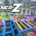 EnerZ Indoor Extreme Park Subang