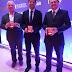 Santa Casa de Itabuna leva três prêmios no Benchmarking 2019