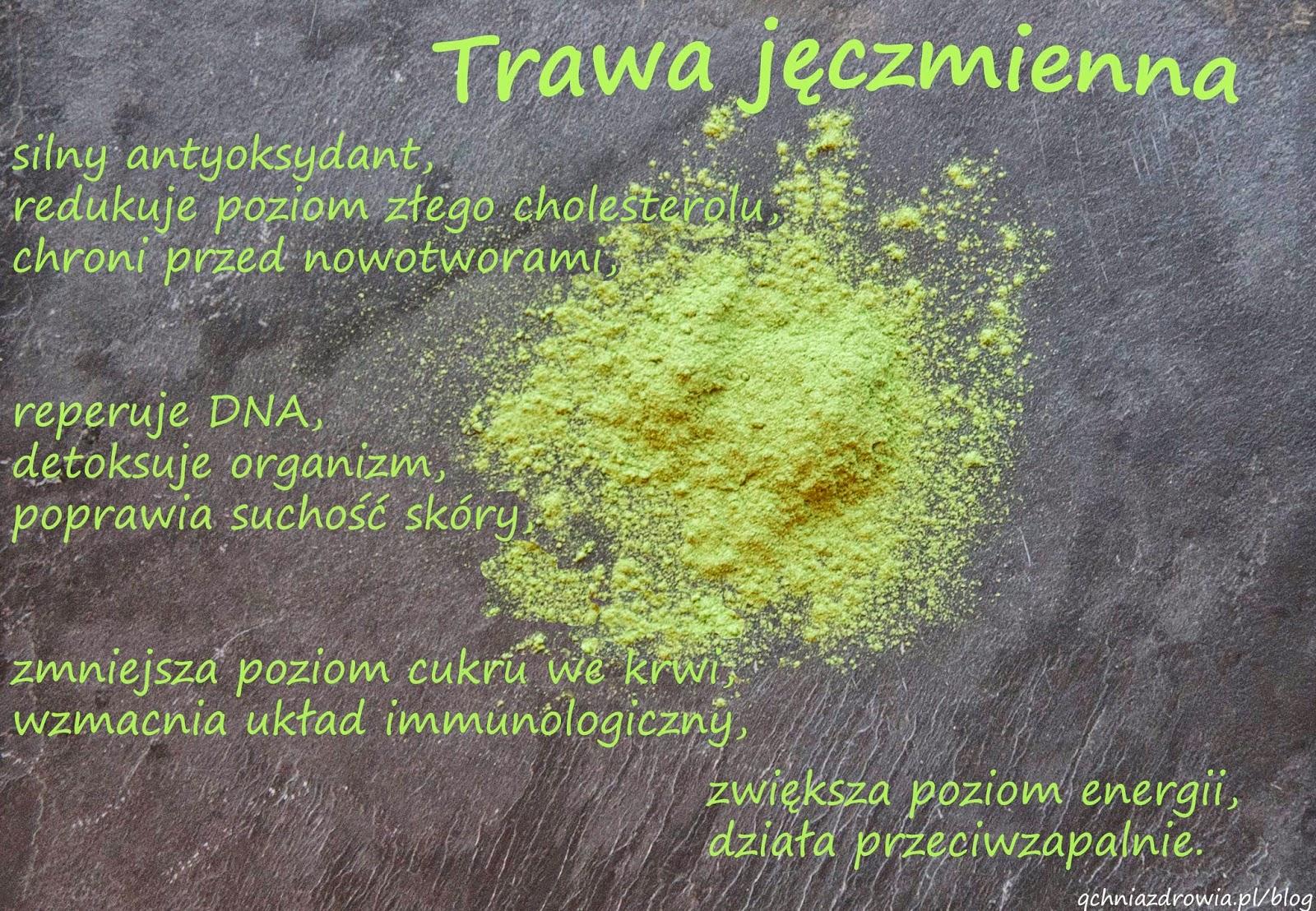 http://qchniazdrowia.pl/blog/blog/2014/10/01/edukacyjna-sroda-mlody-jeczmien/