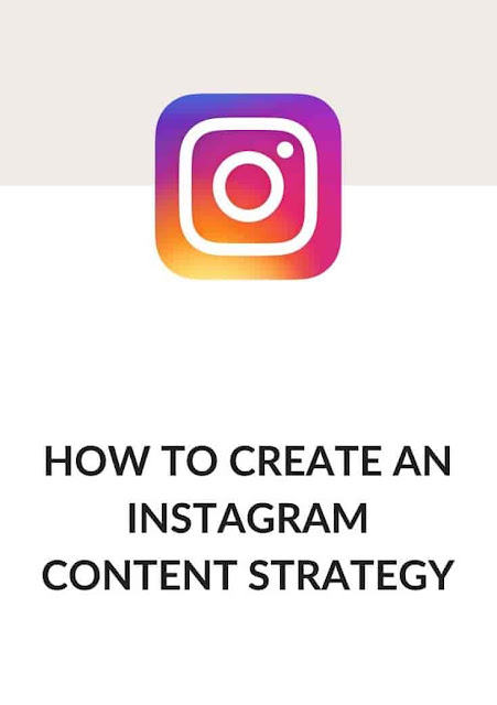 Instagram Marketing : The Ultimate Guide Step by Step with Examples
