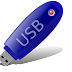 VIDEOTUTORIAL: Ejecutar WIFISLAX desde un pendrive USB