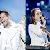ESC2020: Croácia e Eslovénia ainda sem confirmação para o Festival Eurovisão 2020