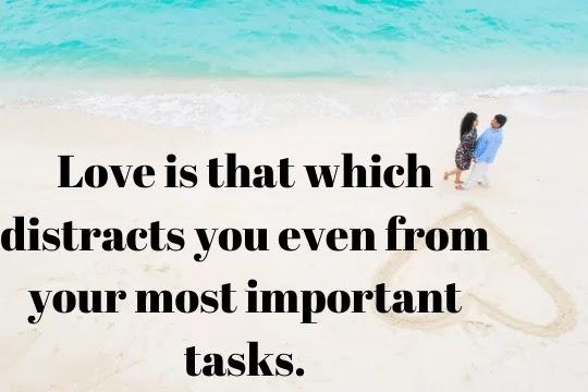 Best Love Status & Quotes
