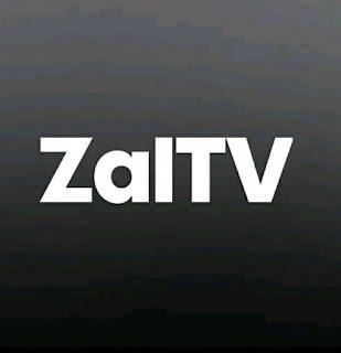 تحميل تطبيق zaltv لمشاهدات جميع القنوات العربية والأجنبية المجانية والمشفرة با كود صالح لمدة عام لنهاية 2020