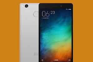 Cara Flash Xiaomi Redmi 3
