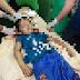 Niño muere atropellado por una camioneta en Pantasma.