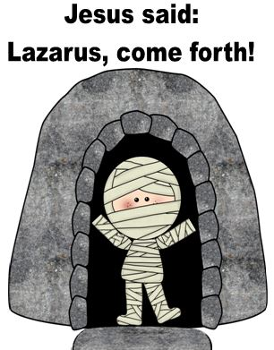 https://www.biblefunforkids.com/2014/09/lazarus-lives-again.html