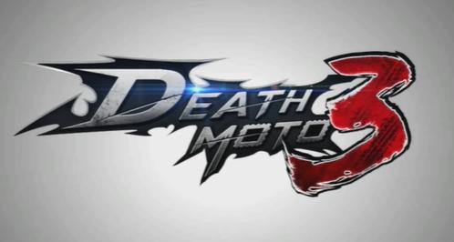 Death Moto 3 Fighting Bike Rider 1.2.6 PARA Hileli Apk İndir 2020