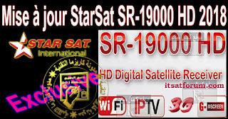 miss-ajour-StarSat-SR-190000HD2018
