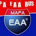 Map Eaa Bus v4.4.1 [1.28] ETS2