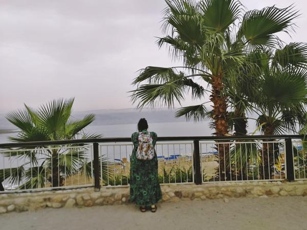 Israel-Marea-Moarta-impresii-pareri-obiectiv-turistic