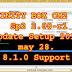 InfinityBox install CM2SP 2v 2.00-r2 download latest 2019 setup