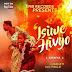Audio : BAHATI - ISIWE HIVYO (Kenya ) | Download MP3 -Jmmusictz.com