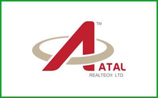 Atal Realtech IPO