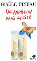 http://www.babelio.com/livres/Pineau-Un-papillon-dans-la-cite/187398