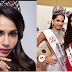 Miss World Malaysia 2016 Stripped of her Crown Over Comments Online