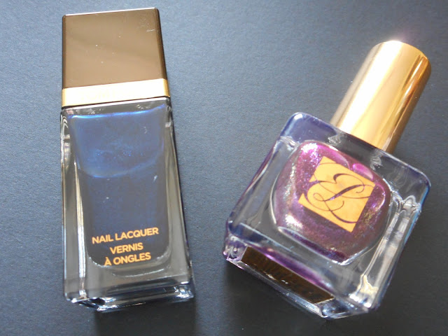Tom Ford Nail Polish, Estee Lauder Nail Polish