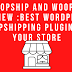 Alidropship and wooplugin review :best  dropshipping plugin for wordpress