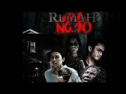 Tonton movie rumah no. 10 di channel citra