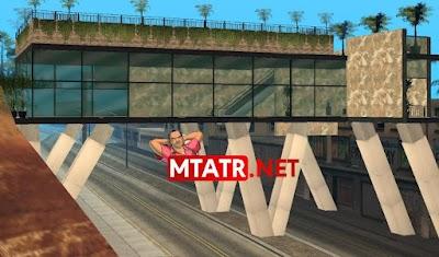MTASA Base 12