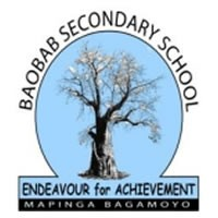 New Job Opportunity at Baobab Secondary School, Physics Teacher 2021