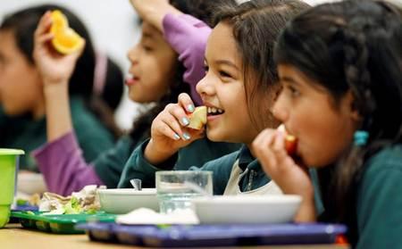 tips agar anak sehat dan cerdas