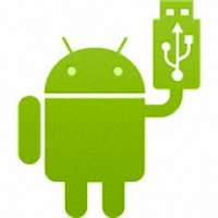 تحميل برنامج  Android File Transfer نقل الملفات أجهزة الأندرويد إلى كمبيوتر ماك