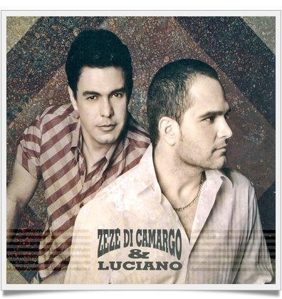 20 anos de sucesso contigo | zezé di camargo & luciano – download.