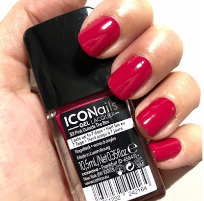iconails_catrice_notinoes