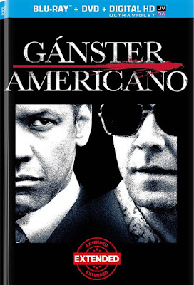 American Gangster EXTENDED 2007 BD25 Latino