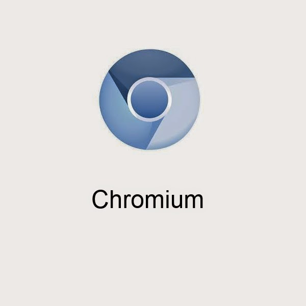 Windows Compatibility: Free Download:Chromium -win32 Version for