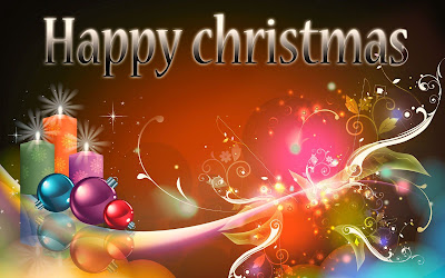 Images for Christmas