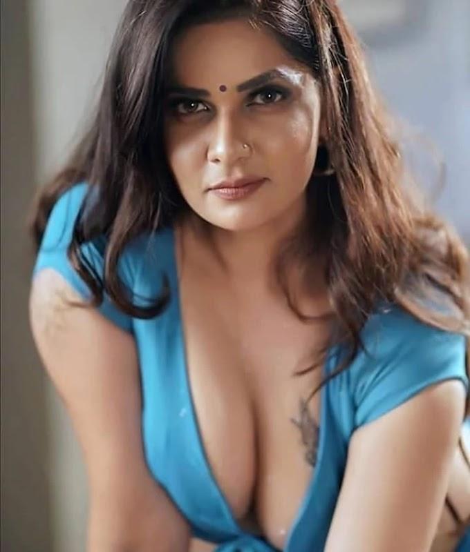 Indian Sex Stories | Indian aunty sex story | दोस्त की मम्मी की चुदाई