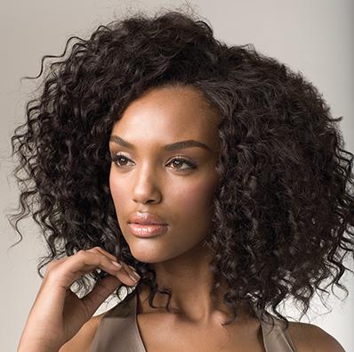Prime Professional Haircuts For Black Women Hair Salon Hairstyles Short Hairstyles For Black Women Fulllsitofus