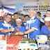 Setpol PM bakal MB Terengganu: Berita palsu