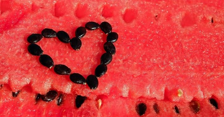 Tarbooz Ke Fayde - Watermelon Benefits in Urdu/Hindi