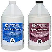 epoxy hardener for concrete repair