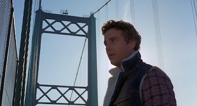 William Petersen - To Live and Die in L A. (1985)