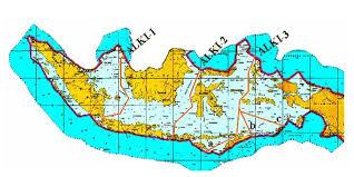 Deklarasi Djuanda | Isi, Hasil, Sejarah & Pengaruhnya Terhadap Indonesia